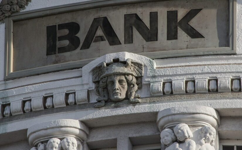 Ataques pegam empresas de finanças no Brasil e EUA