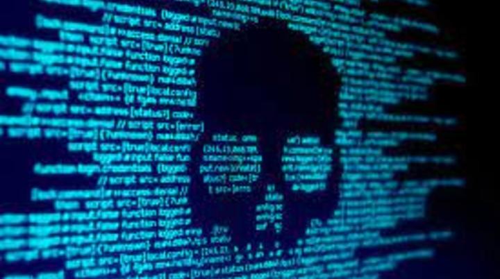 """Alvo do """"pior ataque cibernético do país"""", STJ alerta que digitalização exige segurança"""