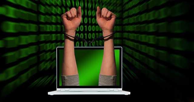 """Vem aí """"Estratégia nacional de combate ao crime cibernético"""""""
