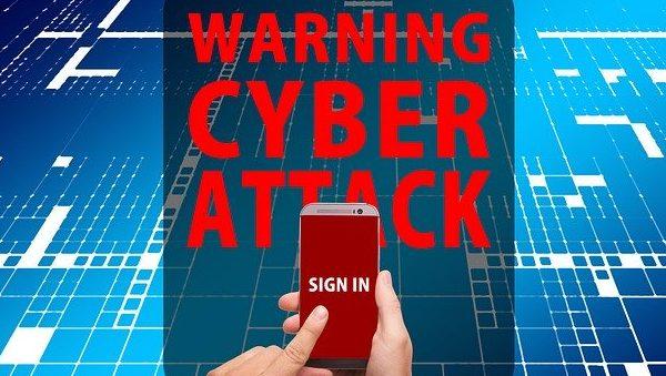 Brasil sofre 16,2 bilhões de tentativas de ciberataques