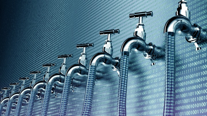 Dispensar PMEs de DPO e registros fere a LGPD e afeta a proteção de dados