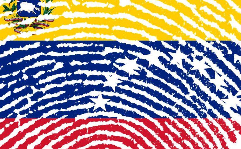 """""""Banco de Venezuela"""" segue fora do ar após ataque"""