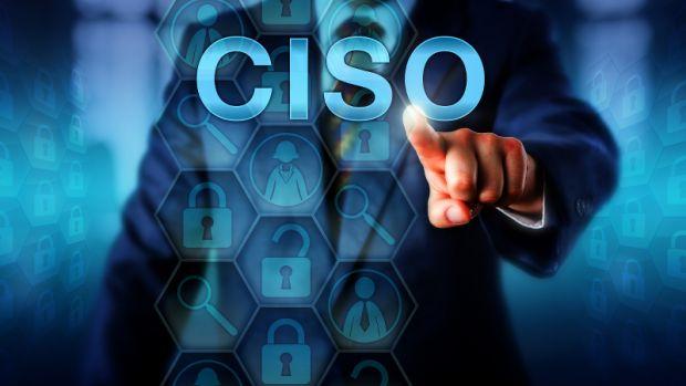Receita para ser bem-sucedido como CISO, segundo um CISO
