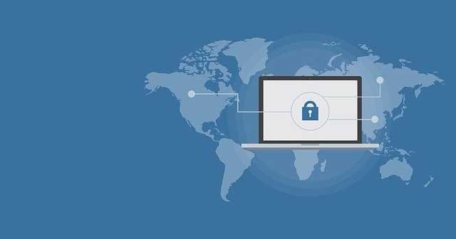 Conferência contra ransomware sem Rússia e China